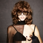 tom-ford-eyewear-0083