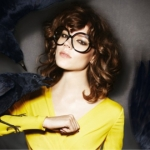 tom-ford-eyewear-0084