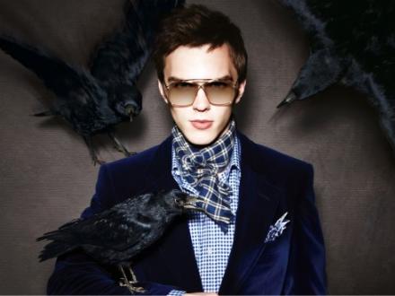 tom-ford-eyewear-0082
