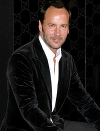 tom-ford-picture-41.jpg