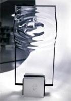 FiFi® Award