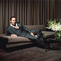 tom-ford-on-couch-small.jpg