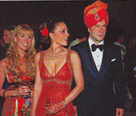 Tom Ford in India.jpg