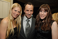 Gwyneth Paltrow Tom Ford Liv Tyler