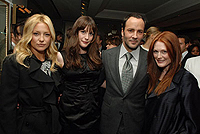Tom Ford and his guests.jpg