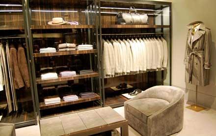 shop_osaka2.jpg