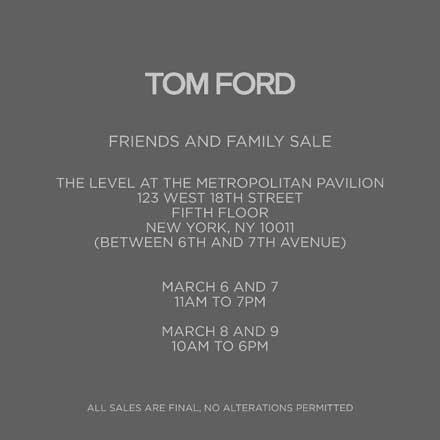 tom-ford-sample-sale.jpg