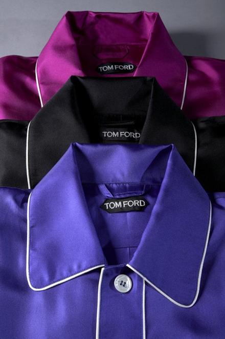 Tom Ford pyama