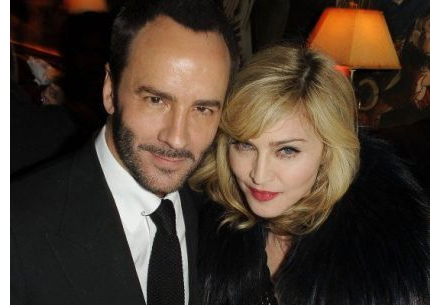 madonna_a_single_man_after_party_20091206_ny_01_tomford.jpg