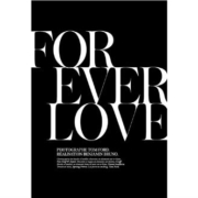 Tom Ford - Forever Love