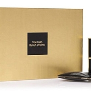 Christmas Gift Guide Tom Ford Black Orchid Set