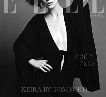 keira knightley wears tom ford