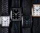 Tom Ford debuts watch collection