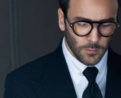 5 Things You Didn't Know About Tom Ford