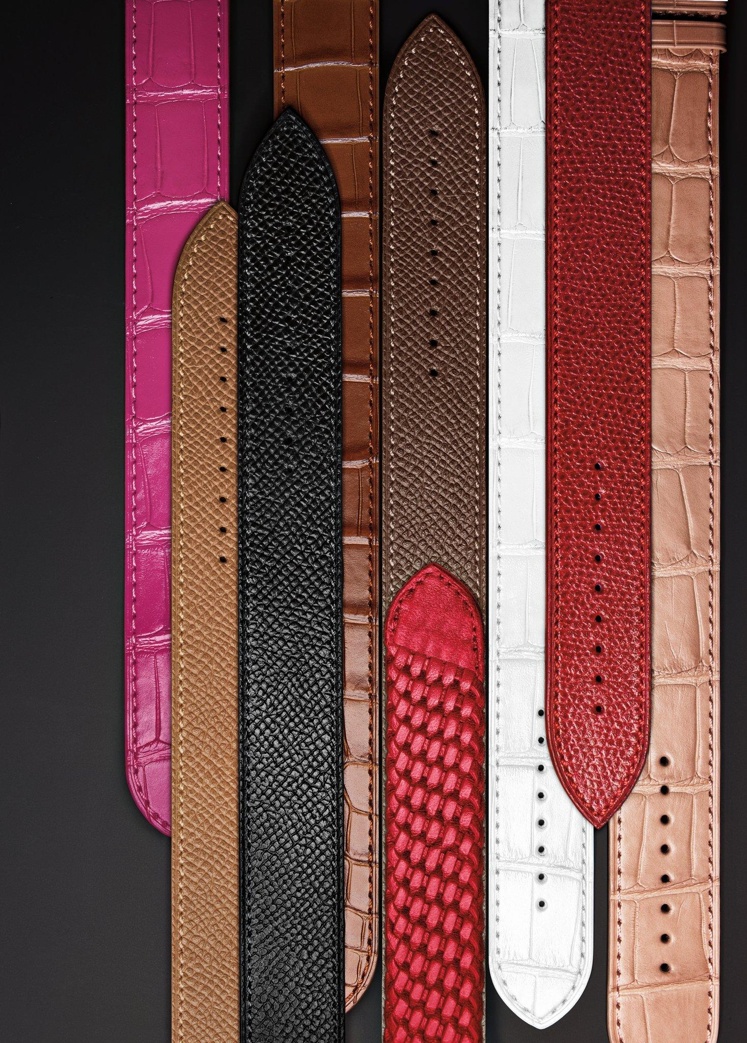 tom ford watch bands