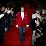 Looking Back at Tom Ford's Beef with Yves Saint Laurent