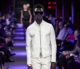 SPRING 2020 READY-TO-WEAR